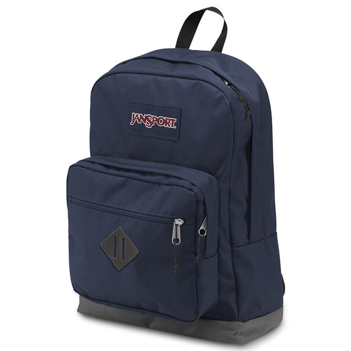 CITY-SCOUT-NAVY