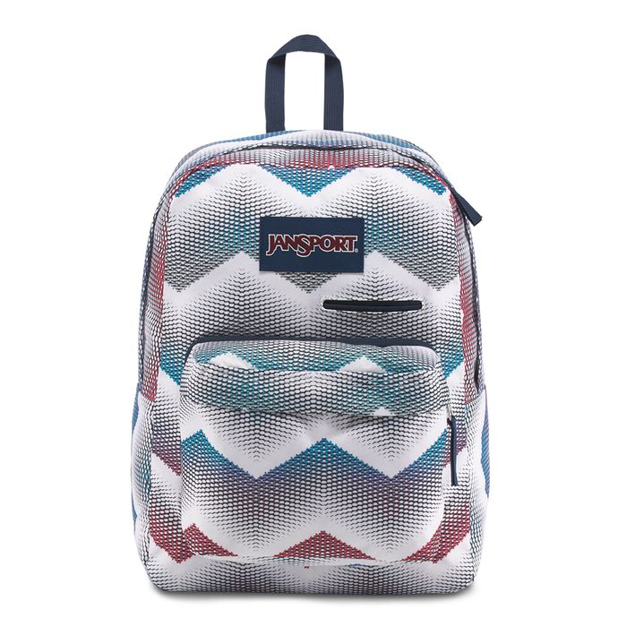 DIGIBREAK-MATRIX-CHEVRON-WHITE