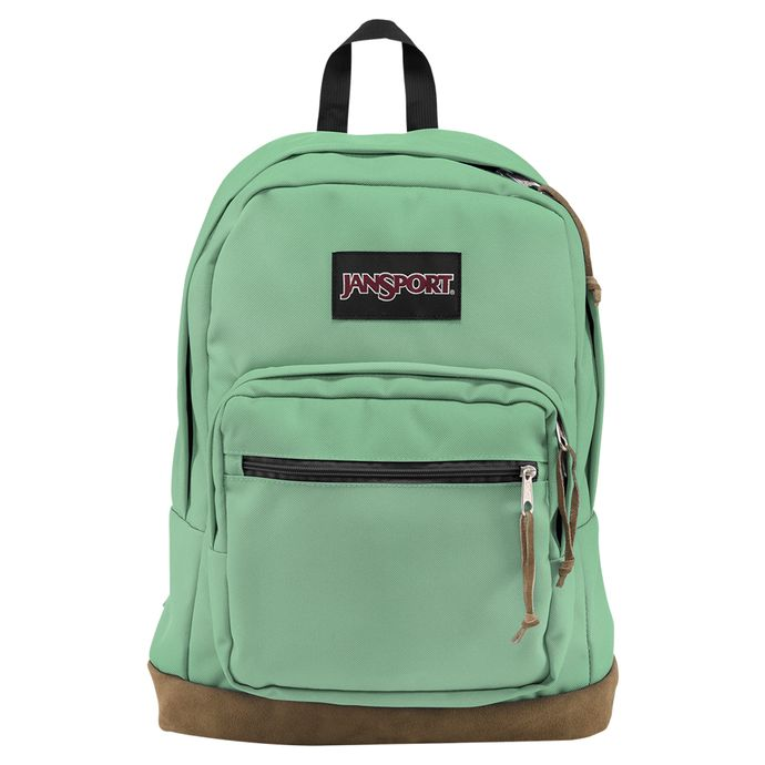 RIGHT-PACK-MALACHITE-GREEN