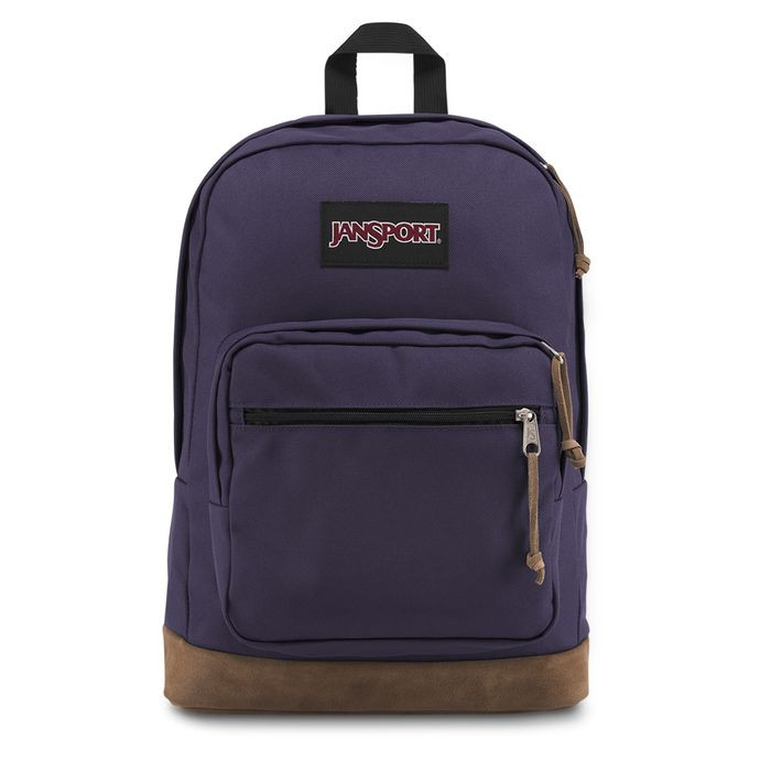 RIGHT-PACK-DAHLIA-PURPLE