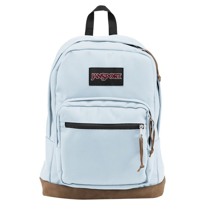 RIGHT-PACK-PALEST-BLUE