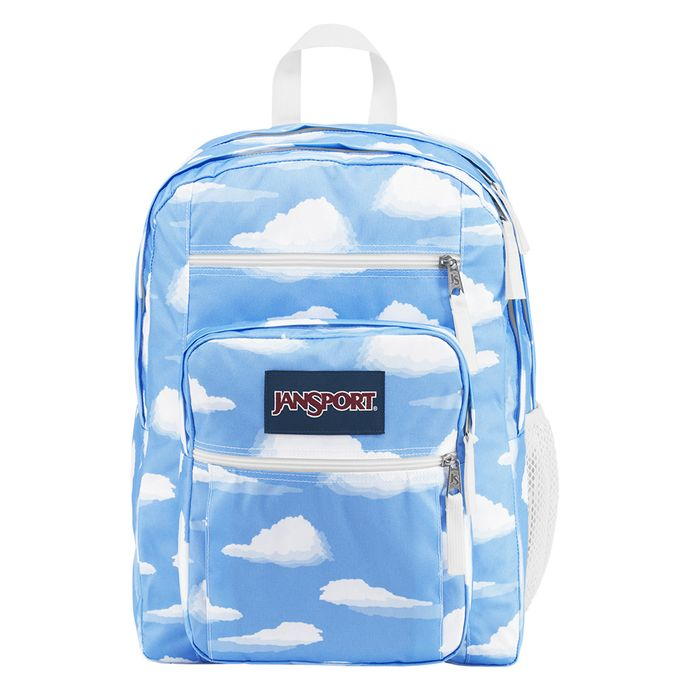 BIG-STUDENT-PARTLY-CLOUDY