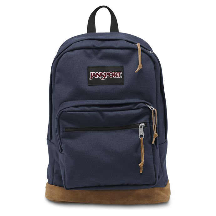 RIGHT-PACK-NAVY