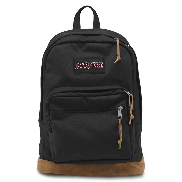 RIGHT-PACK-BLACK