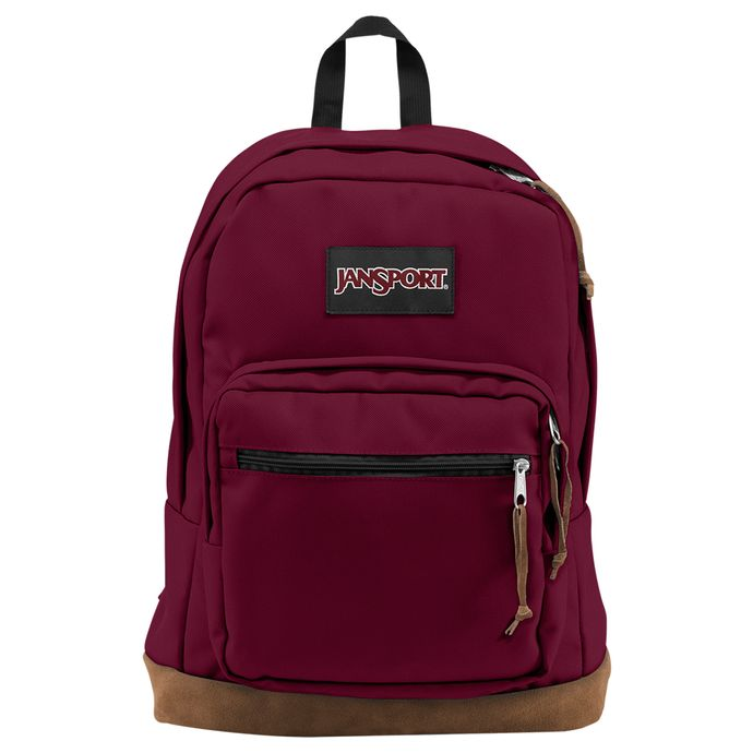 RIGHT-PACK-RUSSET-RED