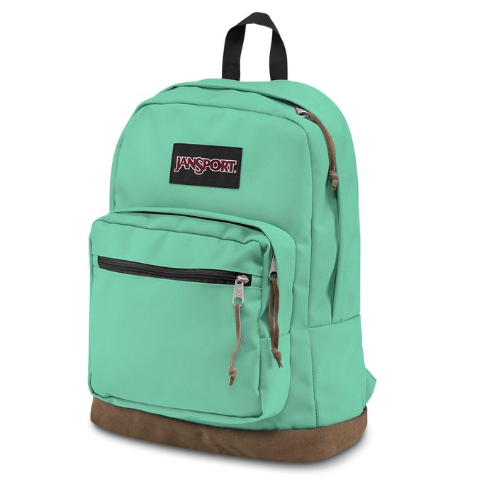 RIGHT-PACK-CASCADE