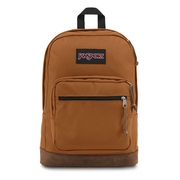 RIGHT-PACK-BROWN-CANYON