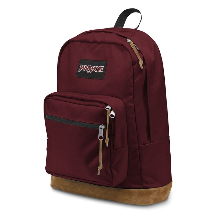 RIGHT-PACK-VIKING-RED