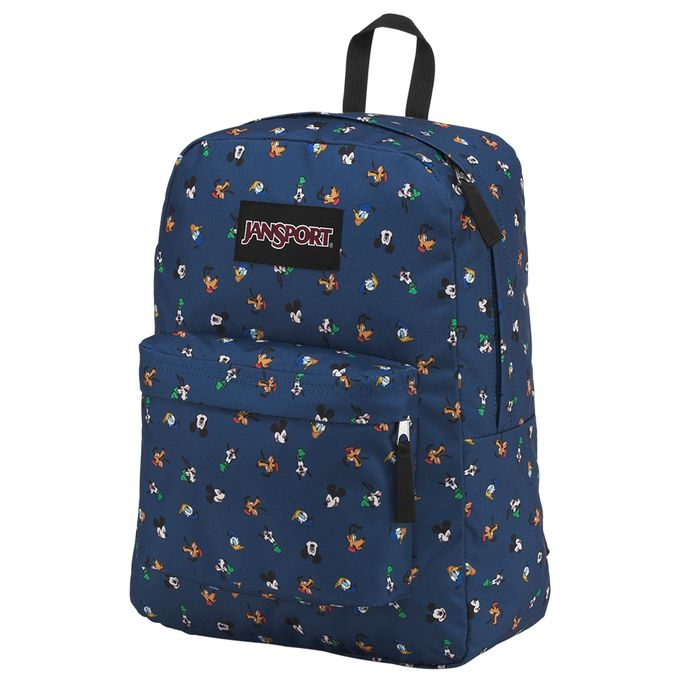 DISNEY-JANSPORT-SUPERBREAK-GANG-DOT