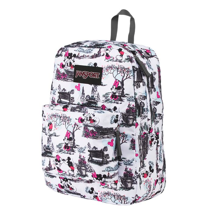 DISNEY-JANSPORT-SUPERBREAK-DAY-IN-THE-PARK