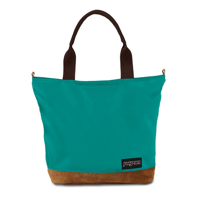 RIGHT-PACK-TOTE-SPANISH-TEAL