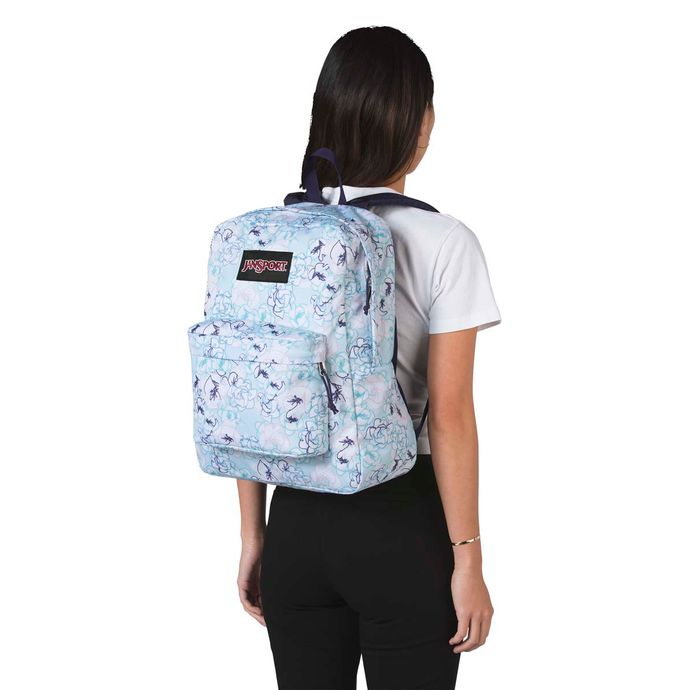Morral-Black-Label-Superbreak