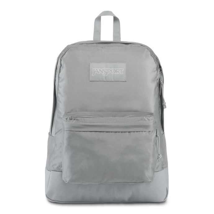 Morral-Mono-Superbreak