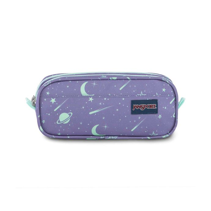 LARGE-ACCESSORY-POUCH
