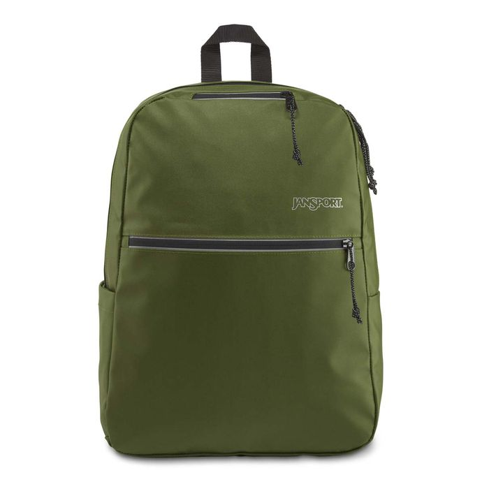 MORRAL-BREAK-PACK-NEW-OLIVE