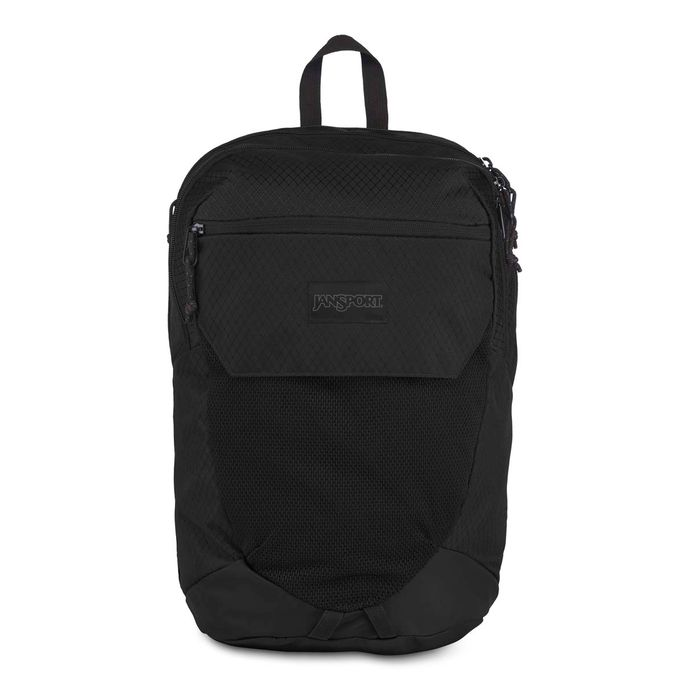 MORRAL-CIVIC-BLACK