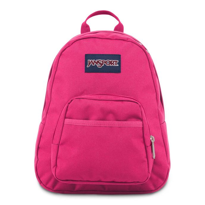 MORRAL-HALF-PINT-BRIGHT-BEET