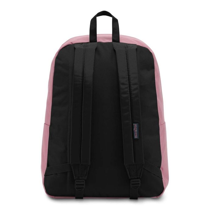 MORRAL-SUPERBREAK-BLACKBERRY-MOUSSE