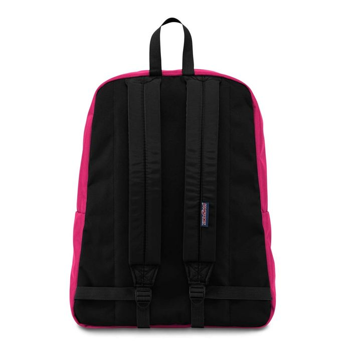 MORRAL-SUPERBREAK-BRIGHT-BEET