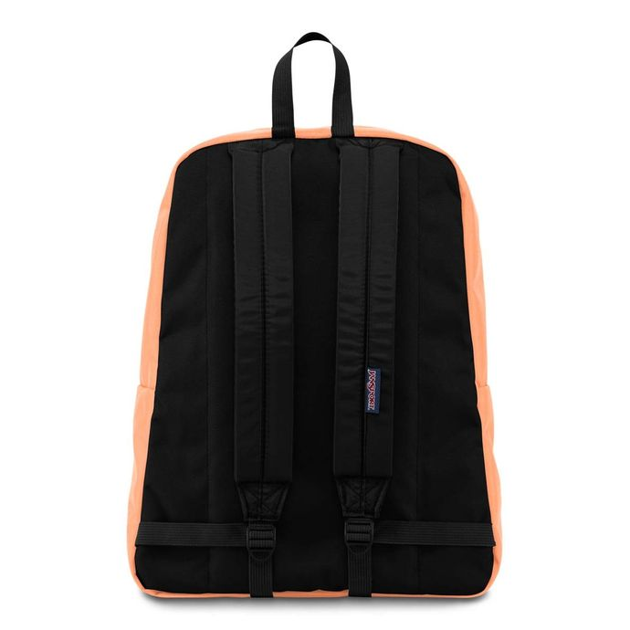 MORRAL-SUPERBREAK-CRESMICLE