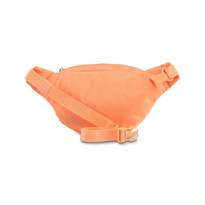 ACCESORIO-FIFTH-AVENUE-CREAMSICLE