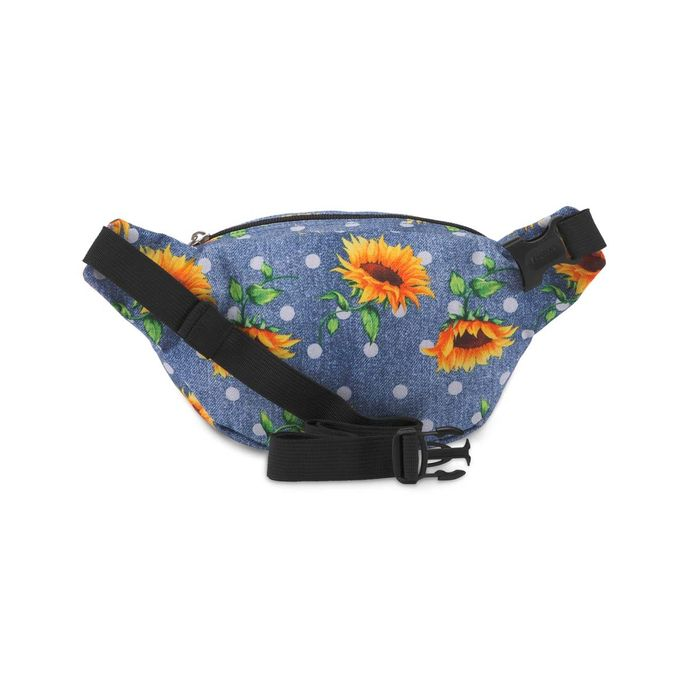 ACCESORIO-FIFTH-AVENUE-SUNFLOWERS