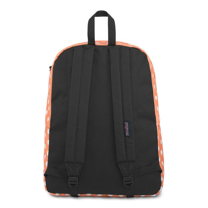 MORRAL-SUPERBREAK-CREAMSICLE