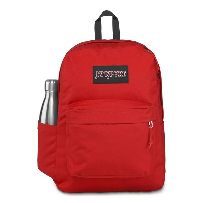 MORRAL-SUPERBREAK-PLUS