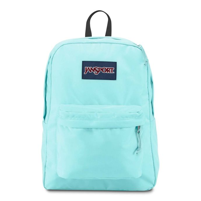 MORRAL-SUPERBREAK