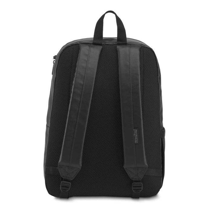 MORRAL-BREAK-PACK