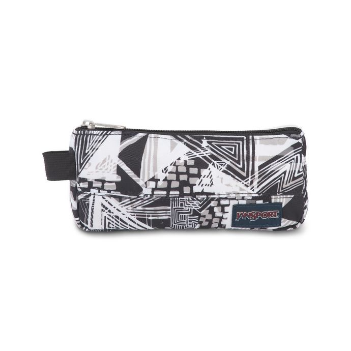 CARTUCHERA-BASIC-ACCESSORY-POUCH