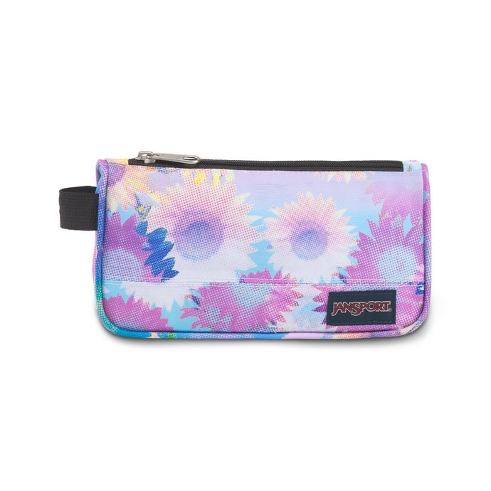 CARTUCHERA-MEDIUM-ACCESSORY-POUCH