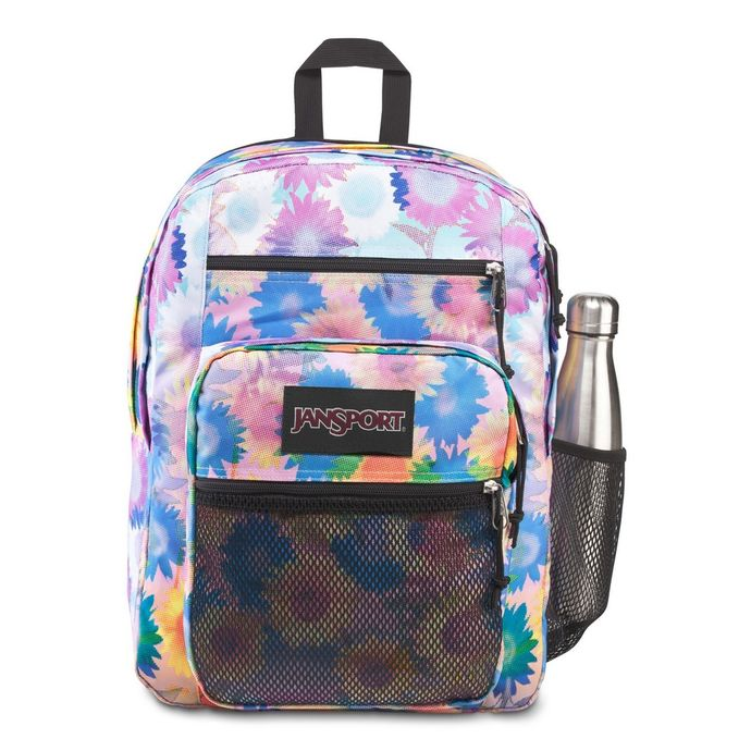 MORRAL-BIG-CAMPUS