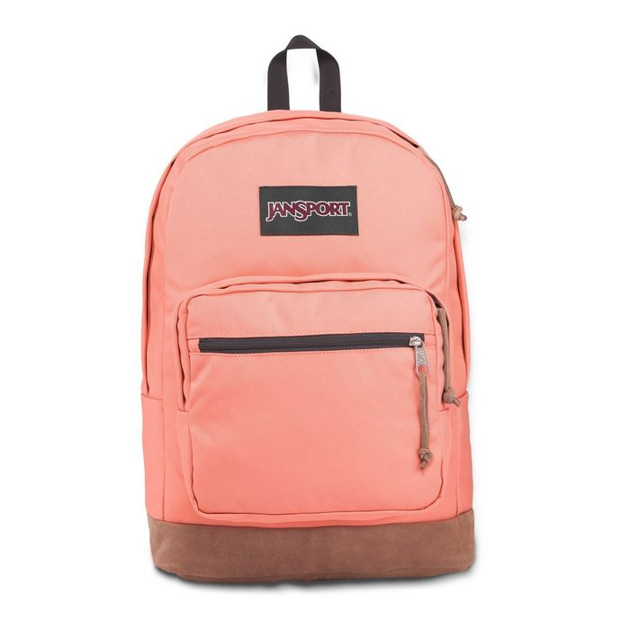 MORRAL-RIGHT-PACK