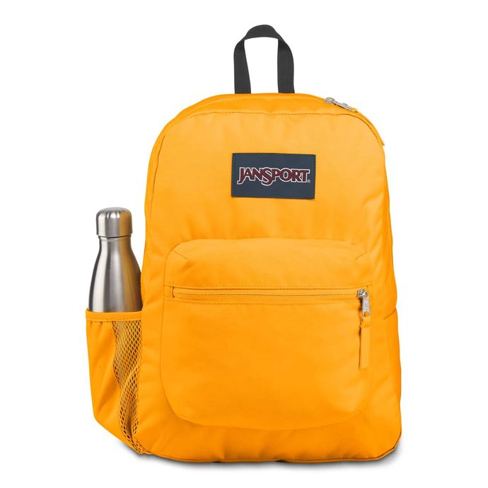 Morral-JanSport-Cross-Town-Amarillo