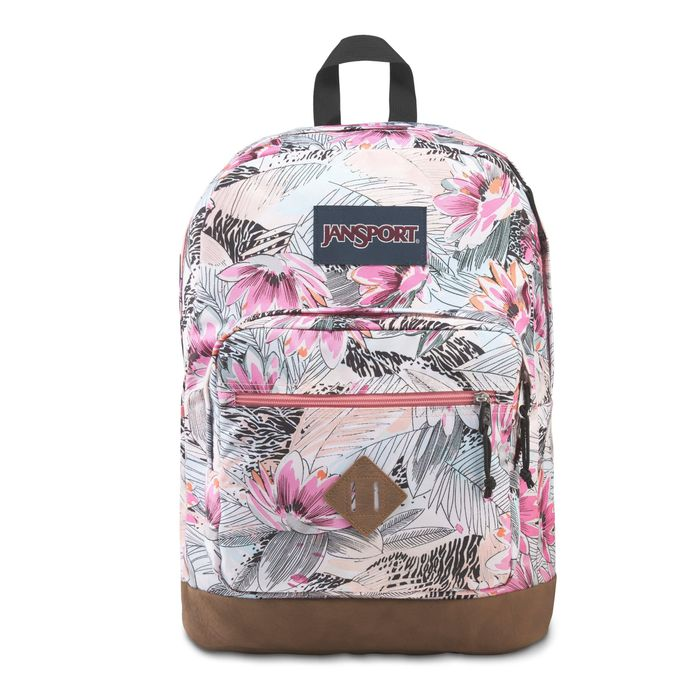 MORRAL-CITY-VIEW